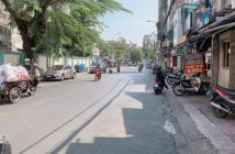 Bán nhà Mặt Tiền Lê Bình giao Hoàng Việt, dt 40m2 (5x8m), giá 10 tỷ (TL)