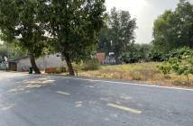 Cần bán lô đất chính chủ 6.013m2 có thổ cư đường Bà Thiên xã Nhuận Đức 0906.815.119
