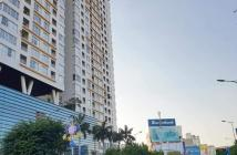 Bán nhà MT Nguyễn Văn trỗi, Quận 3, Dt94m2 (7.5x12.5m), 3 tầng, 41 tỷ (TL)