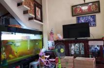 Qua Casino, Bán gấp nhà HXH 379/12 Hồng Bàng, Phường 16, Quận 11, 49m2, 1T3L, 6 TỶ 3 TLCC
