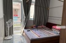 Nhà đẹp long lanh, Đối diện Cầu Chữ Y, HXH7c, Trần Hưng Đạo, Quận 5, 52m2, chỉ 7 tỷ 5