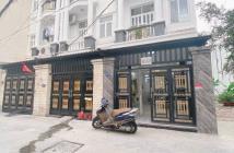 Bán nhà mặt tiền hẻm xe Dương Cát Lợi Kho A, TT Nhà Bè, Giá 4.5 tỷ +84.943211439 Ms Hải