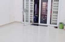 Bán Nhà HXH Tân Phước, dt 45m2 (4x12), 2 tầng, 2 PN, 2 WC, giá 6.5 tỷ
