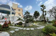 Bán cặp nền nhà phố Khu đô Thị Mizuki Park 5x20m 1 nền giá 5.15 tỷ/ nền. lh 0909 668 928