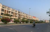 Chính chủ gửi bán căn nhà MT đường Phạm Hùng 5x 20m công nhận đủ 1  hầm 3 lầu giá 12.7 tỷ. 0909