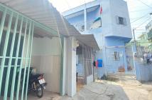 Chủ giảm giá 200tr mỗi căn cần bán gấp 2 căn liền kề hẻm 25 Hồ Văn Long Q. Bình Tân