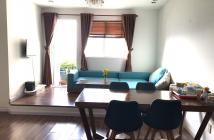 Cần bán gấp căn hộ Lê Thành B, Quận Bình Tân