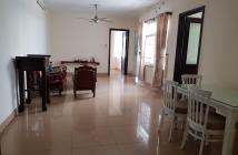 Cần cho thuê gấp căn hộ Him Lam Nam Khánh –Q.8  Diện tích 98m2 , 2phòng ngủ