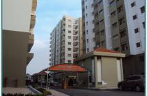Cần bán gấp căn hộ Him Lam Nam Khánh Q8, Dt 104m2, 3 phòng ngủ, nhà rộng thoáng mát