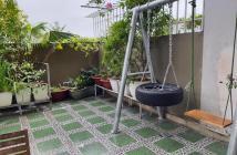 Cần bán gấp căn hộ Bông Sao Q8 , Dt 60m2, 2 phòng ngủ , nhà rộng thoáng mát, c