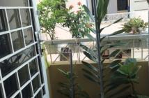 Bán căn hộ Cây Mai, Quận 11 diện tích 59m2, 2 phòng ngủ, giá: 1.4 tỷ LH: 0931 41 46 48 Mr Duy