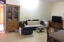 Chính chủ cần bán căn hộ chung cư Him Lam Nam Khánh Lô G Tạ Quang Bửu, Dương Quang Đông, Phường 5 Quận 8, diện