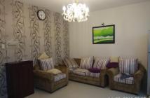 Bán chung cư D1 Phú Lợi lô A tầng 2 phường 7 quận 8 giá rẻ