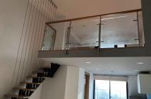 💥Bán căn hộ Officetel La Astoria 3 Ngay TOÀ La Astoria Plaza, CÓ NỘI THẤT view sông.được đăng ký GPKD VP CTY hoặc ở. 🔸0918860304...