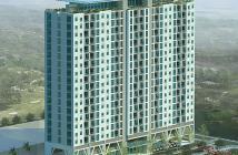 Cần bán gấp căn hộ Lotus Hoa Sen Q11, Dt 65m2, 2 phòng ngủ , nhà rộng thoáng mát, c