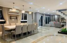 Cần bán căn hộ Chánh Hưng Giai Việt  Căn Thông tầng Đ/C 856 Tạ Quang Bửu Phường 5 Quận 8, diện tích 275m2, 6