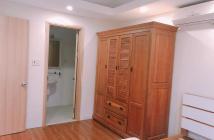 Cần bán căn hộ 2PN,2wc, tại Homyland 2, tặng nội thất, nhà đẹp. Giá 2,75 tỷ/tổng. Lh 0918860304