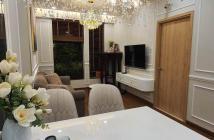 Bán căn hộ La Astoria 2 , Lầu cao view cảng. 2 phòng. Giá bán bao full thuế phí  ☎ 0918860304
