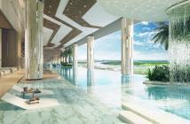 Bán gấp căn 3PN Q2 Thảo Điền căn góc 100m2 tầng cao view sông giá 8.6 tỷ. LH: 0906780289