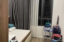 Bán căn hộ 3PN 87m2 4,9 tỷ thương lại full nội thất cao cấp, xem nhà thực tế,SHR,LH 0938839926