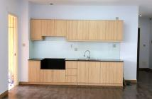 Bán hoặc cho thuê căn hộ gần sân bay , chung cư The Useful , Tân Bình. 83m2, 2PN, nội thất cơ bản