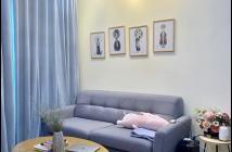 Cần bán căn 2PN Masteri An Phú tầng cao view sông full nội thất giá 4.15 tỷ, LH 0906780289