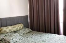 Chính chủ cần bán nhanh căn hộ The Everich Infinity, 290 An Dương Vương, Phường 4, Quận 5.