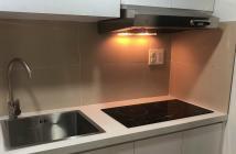 Căn Duplex giá rẻ, mặt tiền CMT8 Q3, Tặng full nội thất, TT chậm 18th Diện tích 25-42m2 Có gác lửng