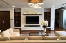 Chính chủ cần bán căn Penthouse Duplex Sài Gòn Pearl, quận Bình Thạnh, căn hộ sân vườn trên không giá 55 tỷ/căn