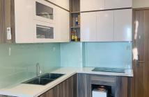 Cần bán lỗ căn 2PN, Vinhomes Grand Park Q.9,tòa S5.03, view Đông Nam, LH 0976421105