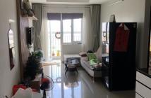 Bán căn hộ Moscow Tower 2 phòng ngủ DT 56m2 giá 1.8 tỷ, DT 73m2 giá 2.03 tỷ
