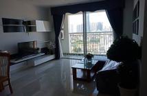 Bán nhanh căn hộ Tropic Garden tầng 8 103m2 3PN căn góc thoáng mát giá tốt.