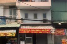 Chính Chủ Cần Bán Căn Hộ Chung Cư ( lầu 4 ) Tại 171B4 Nguyễn Tri Phương – Phường 8 – Quận 5