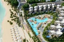 Mở bán dự án Charm Long Hải Resort, thanh toán 200 triệu  đến khi nhận nhà