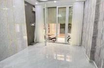Định cư HongKong, Bán gấp nhà MT khu Tên Lửa, Đường Số 1, Bình Tân, 190m2, 4 lầu đúc, giá chỉ 18