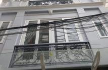 Nhà Bán Nguyễn Trọng tuyển, Tân Bình 48 m2, 5Lầu 4PN , 5WC Giá Rẻ.