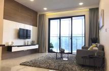 Bán căn 2PN 90m2 Q2 TĐ giá 6,8 tỷ hướng Đông, view thoáng, tầng trung có nội thất, nhận nhà ngay. Sđt: 0902540710