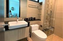 Bán căn 4PN 178m2 Estella Heights giá 16 tỷ hướng ĐB, view thoáng, tầng trung có nội thất, nhận nhà ngay. Sđt: 0902540710