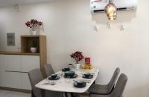 Thanh toán 900tr nhận nhà ở ngay căn hộ 72m2(2 PN) tại căn hộ cầu Tham Lương Q. 12. Nhà mới, 0345.99.1586