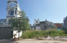 Bán Đất nền Hẻm Bà Cả đường Huỳnh Tấn Phát Nhà Bè, DT 74.3 m2 giá 3.85 tỷ LH: 0903616650