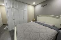 Bán căn hộ The Harmona quận Tân Bình, 73m2, 2PN đầy đủ nội thất cao cấp, giá tốt
