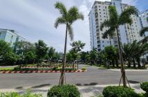 Căn hộ Resort 35tr/m2 - Ban công rộng 4m (Độc quyền 9 căn đẹp nhất)
