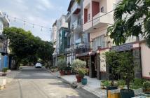 Bán đất hẻm nhựa 8m đường Lê Đức Thọ, phường 6, Gò Vấp, Hồ Chí Minh