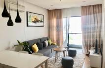 Bán lỗ căn hộ cao cấp Republic Plaza ,quận Tân Bình, 50m2 1PN, Full nội thất cao cấp như hình, LH: 0372.972.566 A.Hải