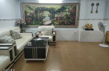*nhà mới 5 tầng hxh Vĩnh Viễn,P.5, Q.10-8.150 tỷ tl.