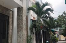 Bán nhà Phạm Văn Bạch Trường Chinh Tân Bình 56m2 4T giá 6.5 tỷ TL