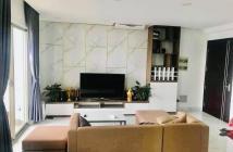 Chủ cần bán gấp căn hộ Duplex tại Vision Bình Tân. LH 0868-920-928 LÊ ANH