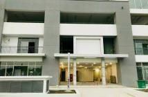 BÁN SHOPHOUSE- NGUYỄN LƯƠNG BẰNG liền kề Phú Mỹ Hưng quận 7 giá Chỉ Từ 60tr/m2. LH 0938541596