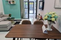Căn hộ cao cấp, full nội thất giả rẻ chỉ 950 triệu đồng tại Tân Bình