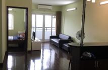 Chính chủ cần bán nhanh căn hộ chung cư Orient 331 Bến Vân Đồn Phường 1 Quận 4 diện tích 100m2, 3 phòng ngủ, 2wc, 25